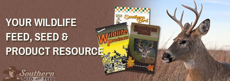 wildlife-feed-seed2
