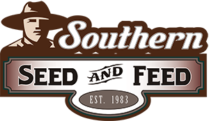 Southern Seed Feed