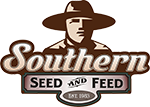 Southern Seed Feed Logo